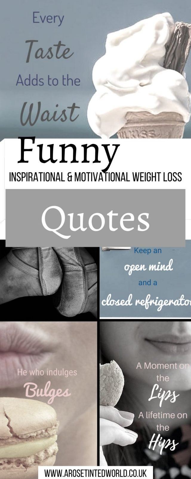 Motivational and Funny Weight Loss quotes #quotes #weightloss #weightlossjourney #diet #dieting #slimming #motivationalquotes #motivation #quotestoliveby #quoteoftheday #quotesdaily #quotesinspirational #quotesinspirationalpositive #quotesmotivation #positivequotes #positivethinking #positivethoughtsquotes #positivityquotes