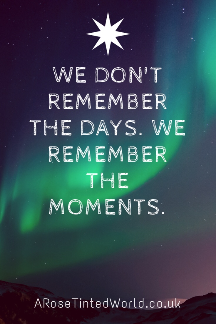 60 Positive motivational quotes #quotes #motivationalquotes #motivation #quotestoliveby #quoteoftheday #quotesdaily #quotesinspirational #quotesinspirationalpositive #quotesmotivation #positivequotes #positivethinking #positivethoughtsquotes #positivityquotes we don't remember the days we remember the moments