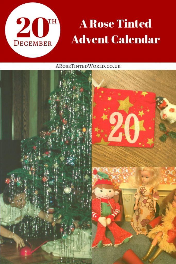 20th of December