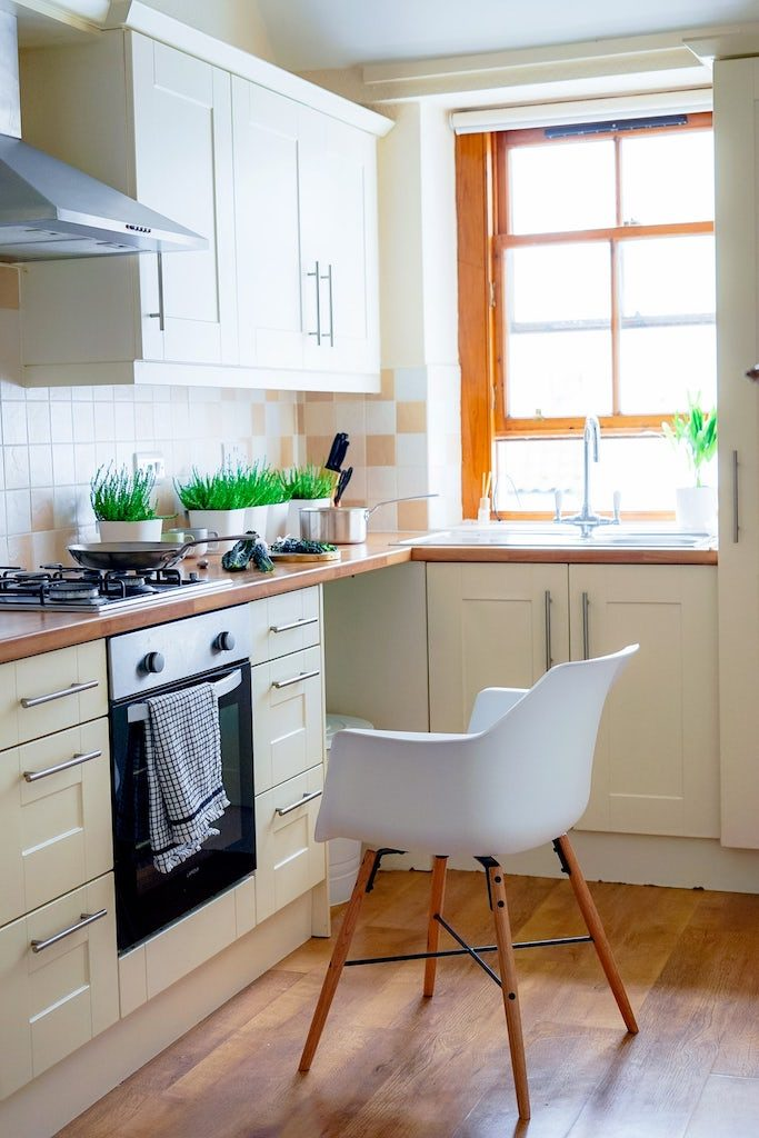 D.I.Y. and Home Renovations in 2019 - ideal kitchen