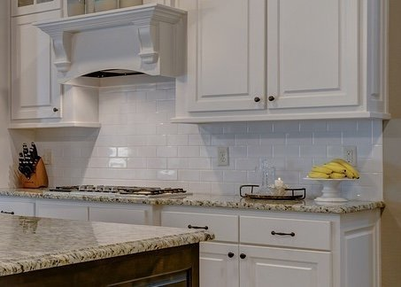D.I.Y. and Home Renovations in 2019 - tiles