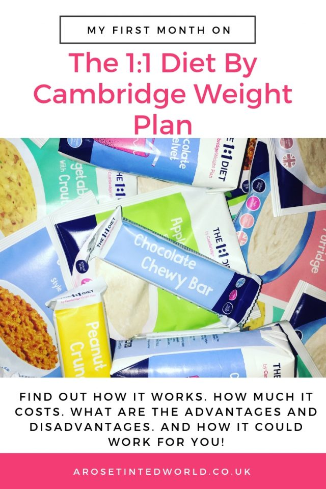The 1:1 diet by Cambridge Weight Plan. How it works, the advantages and disadvantages. The cost. The packs The weight loss expected. What can you eat. Can you drink? How hard is it? Does It work? VLCD and ketosis. Fat whoosh explained. Dieting and weight loss tips. #weightloss #cwp #cambridgediet #one2one #1:1diet #cambridgeweightplan #weightlossplateau #dietingtips #weightlosstips
