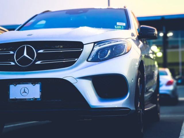 Money Saving Tips When Buying a New Car