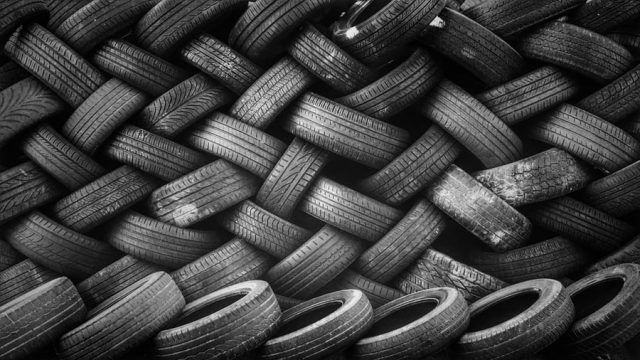 Are Some Tyres Really Safer?