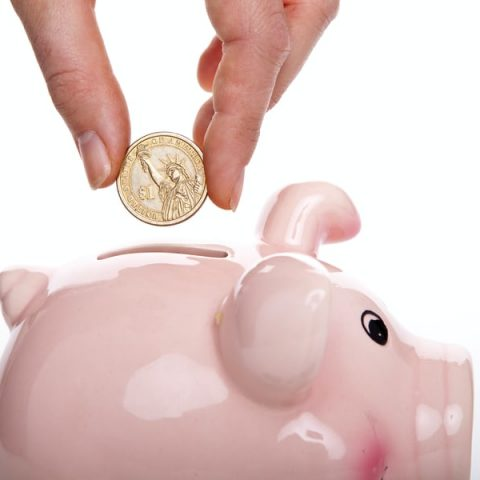 How To Get Your Finances Sorted Out