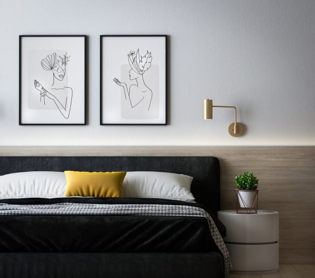 Tips For Choosing The Right Wall Art For Your Home - how do you choose which wall art is the right one for you? Well, here are some tips.