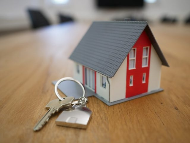Could You Be Making Savings On Your Mortgage Payments