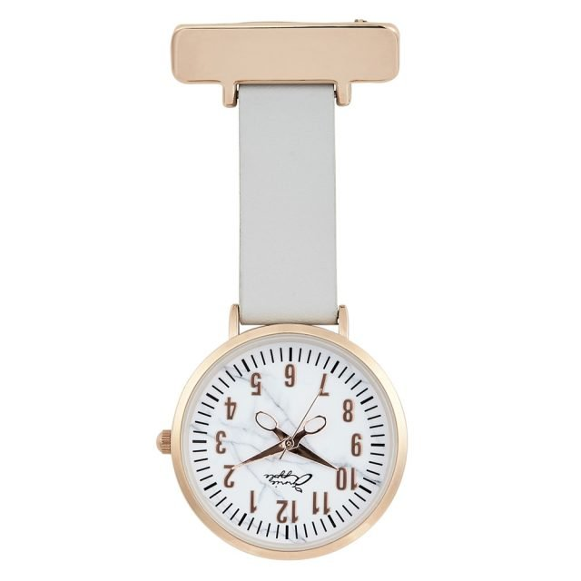 nurse-watch-leather-fob-front