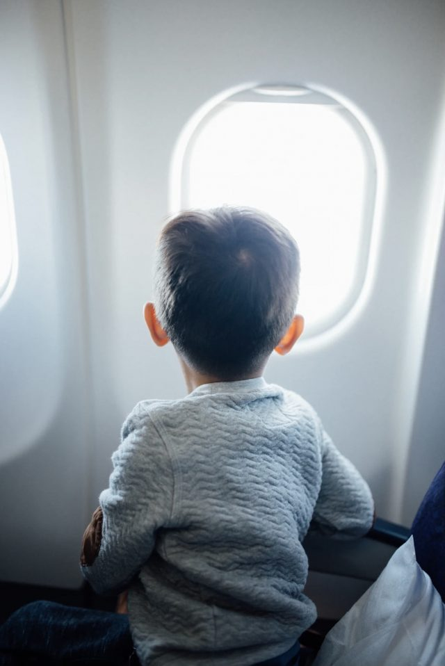 Traveling with children. Going on trips with kids can be nice. Here are some useful travelling tips all parents should know! How to find and book the perfect family holiday. Tips and tricks for travelling with toddlers, babies and small children. Keeping children occupied and engaged on long journeys. Plane, car, train, road and boat travel tips for all the family. Have the best vacation ever with this useful guide.