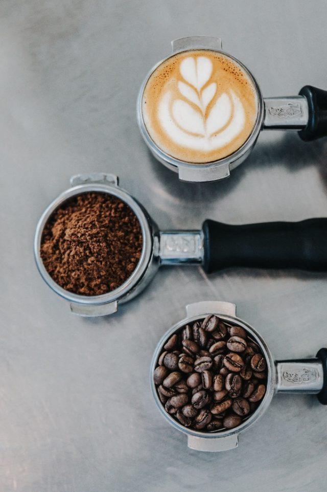 How Coffee Making Differs Worldwide