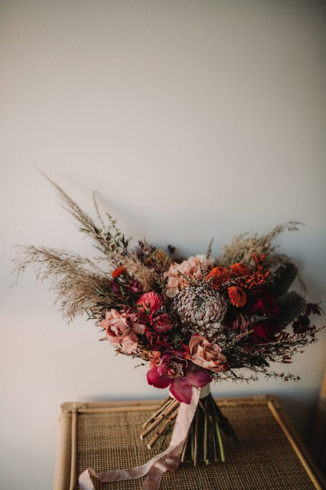 How To Plan A Eco-Friendly Engagement and Wedding